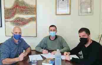 Δήμος Σικυωνίων: Νέες αναρριχητικές διαδρομές σε Φρύγανη, Κεφαλάρι και Δροσοπηγή