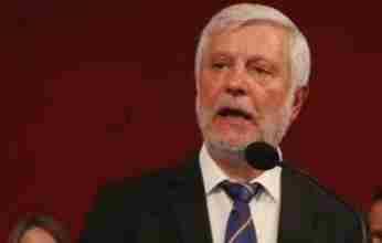 Πέτρος Τατούλης: «Κύριε Μητσοτάκη, να τοποθετηθείτε για το «φιλο-Χρυσαυγίτη» Περιφερειάρχη σας»