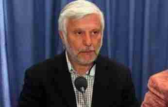 Τατούλης: Ο Νίκας επωάζει το «αβγό του φιδιού» στην Πελοπόννησο!!
