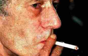 Άκης Πάνου, ο ορισμός του λαϊκού αριστοκράτη…
