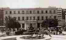 Την  27η Δεκεμβρίου του 1833 εισήχθη στη χώρα μας ο θεσμός της τοπικής αυτοδιοίκησης