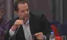 Γιώργος Δέδες: «Ο πολιτικός παραλογισμός του κ. Τατούλη σε πέντε απλά βήματα »