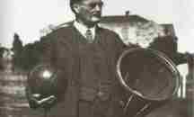 Την 1η Δεκεμβρίου του 1891 «γεννιέται» το άθλημα του μπάσκετ