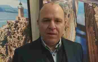 Επιμελητήριο: Η πρόταση Γεώργαρη συγκέντρωσε το σύνολο των θετικών ψήφων στη συζήτηση για τον προϋπολογισμό