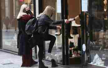 Με κοινή ανακοίνωση – διαμαρτυρία οι έμποροι της Πελοποννήσου και της Αν. Στερ. Ελλάδας λένε «ΟΧΙ» στο click away και απαιτούν άνοιγμα όλου του λιανεμπορίου