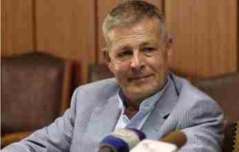 Σωτήρης Μουρίκης: «Πόσο ακόμα θα μας βασανίσει το Επιμελητήριο»