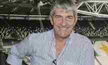 «Έφυγε» ο Πάολο Ρόσι, ο «παρεξηγημένος»  ήρωας της Ιταλίας