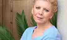 Με αφορμή το λογοκριμένο άρθρο της Έλενας Ακρίτα για τη βίλα του Τσίπρα