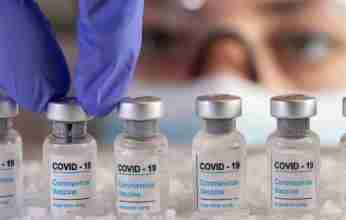 Μανώλης Δερμιτζάκης: Περί παρενεργειών του εμβολίου