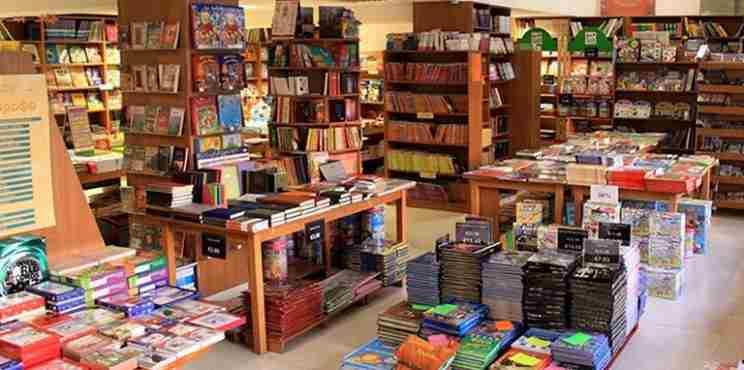 Ο οδικός χάρτης των εορτών – Πότε ανοίγουν κομμωτήρια, βιβλιοπωλεία και λιανεμπόριο