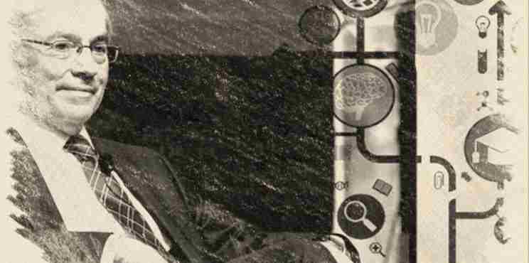 Έκθεση Πισσαρίδη: Το νέο μνημόνιο για την Παιδεία