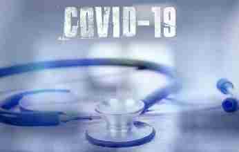 Κορωνοϊός: 49 νέες λοιμώξεις από κορωνοϊό ανακοίνωσε ο ΕΟΔΥ για την Κορινθία – 11 θετικά rapid test σήμερα στο Κιάτο