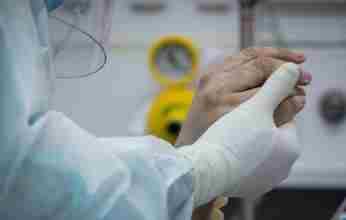 Κριτική ΚΚΕ για την στοχοποίηση γιατρών από την κυβέρνηση