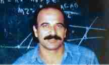Τριάντα χρόνια από τη δολοφονία του Νίκου Τεμπονέρα