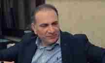 Το Επιμελητήριο Κορινθίας ζητά την παράταση των αιτήσεων ενίσχυσης επιχειρήσεων
