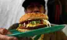 Ανακάλυψη Έλληνα επιστήμονα στις ΗΠΑ μπορεί να αλλάξει τα δεδομένα στην καταπολέμηση της παχυσαρκίας