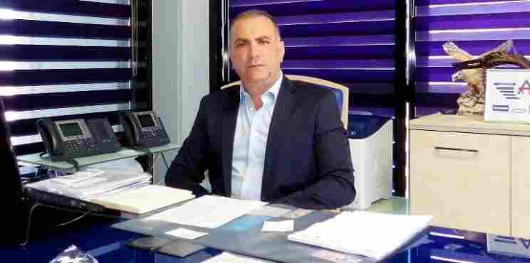 Αίτημα Πιτσάκη προς την κυβέρνηση για επιβράβευση των συνεπών πολιτών και επιχειρήσεων
