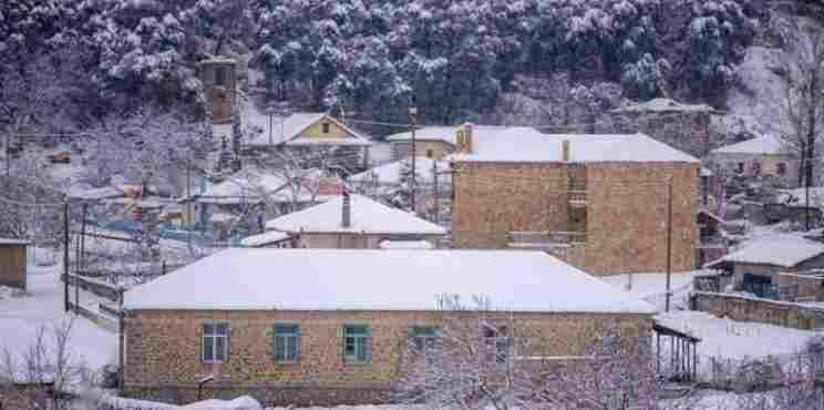 Κλειστά αύριο τα σχολεία στο Δήμο Σικυωνίων