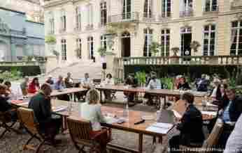 Γαλλία: Όταν οι πολίτες νομοθετούν για το περιβάλλον