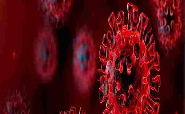Νέα ισχυρότερη θεραπεία με μονοκλωνικά αντισώματα ανακάλυψαν επιστήμονες από τη Σιβηρία