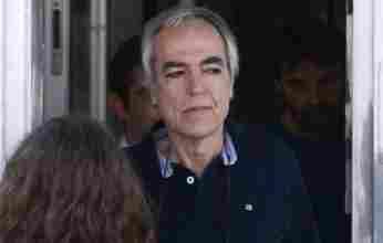 Δημόσια επιστολή δικηγόρων στην αντιεισαγγελέα-μέλος της ΚΕΜ για τον Δ. Κουφοντίνα