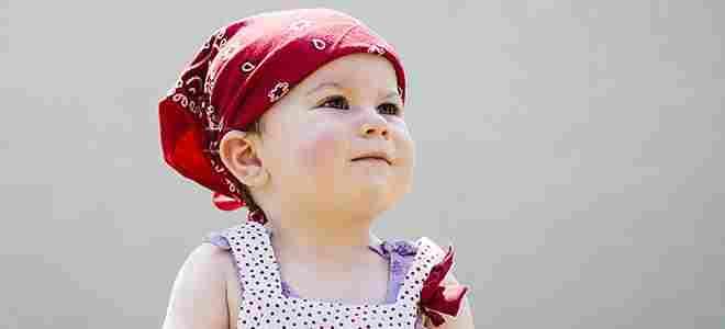 15η Φεβρουαρίου – Παγκόσμια Ημέρα για τον Παιδικό Καρκίνο.