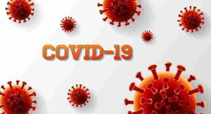 Κορωνοϊός: Στα ίδια επίπεδα η πορεία της πανδημίας στην Κορινθία – 26 νέες λοιμώξεις από κορωνοϊό