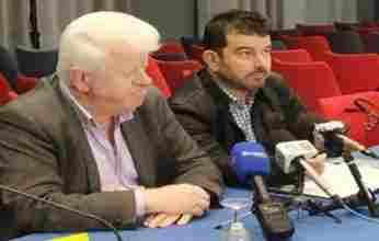 Επερώτηση της Λαϊκής Συσπείρωσης με θέμα: «Μετεγκατάσταση Υπηρεσιών της Περιφέρειας στη Τρίπολη»