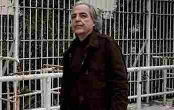 Με δήλωσή του ο Δημήτρης Κουφοντίνας σταματά την απεργία πείνας