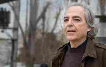 Στη ΜΕΘ ο Δημήτρης Κουφοντίνας – Τι λέει η δικηγόρος του
