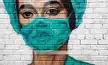 Ανησυχητική παραμένει και σήμερα η επιδημιολογική εικόνα στην Κορινθία με 52 νέες λοιμώξεις από κορωνοϊό