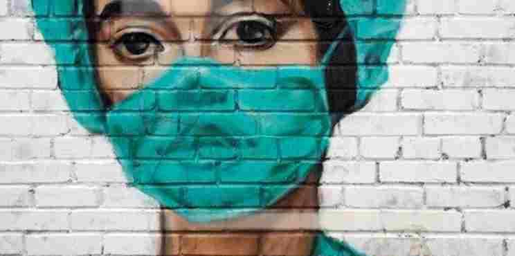 Κορονοϊός: Εφιαλτικό σκηνικό δημιουργούν τα 54 νέα κρούσματα στην Κορινθία