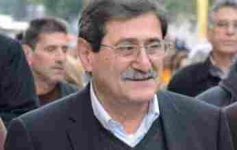 Πελετίδης: Με το νέο εκλογικό νόμο θέλουν συμπαγείς δήμους στην υπηρεσία του κεφαλαίου