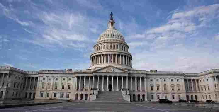 ΗΠΑ: Ξεκίνησε η δίκη του Ντόναλντ Τραμπ στην Γερουσία
