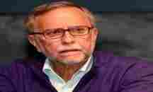 Ηλίας Σιώρας: « Λύση θα δώσει μόνο η πραγματική επίταξη ιδιωτικών κλινικών»