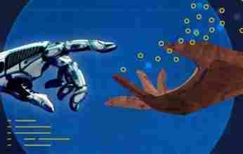 Αγώνας δρόμου από τις ΗΠΑ για ανάπτυξη της τεχνολογίας στην τεχνητή νοημοσύνη