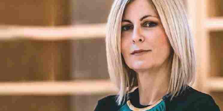 Παραίτηση με αιχμές κατά Νίκα από την περιφερειακή σύμβουλο Μαργαρίτα Σπυριδάκου