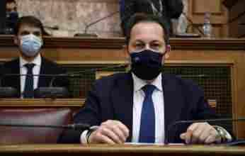 Έκτακτη χρηματοδότηση 50 εκατ. ευρώ στους Δήμους – Η ανισόρροπη κατανομή στους Δήμους της Κορινθίας