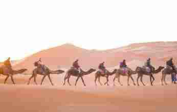 Δια της… ερήμου, η απάντηση Τσιώτου στους επικριτές της δημοτικής αρχής
