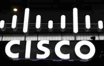 """Πως τα προσωπικά δεδομένα που συλλέγονται από τη Cisco """"υποκλέπτονται"""" από την Υπηρεσία Εθνικής Ασφάλειας των ΗΠΑ"""