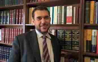 Παρέμβαση μέλους του Ινστιτούτου Δημοκρατίας «Κωνσταντίνος Καραμανλής» – Προέχει η προστασία της ανθρώπινης ζωής