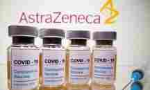 Παγκόσμιος προβληματισμός για το εμβόλιο της AstraZeneca – Τι λένε ΠΟΥ και ΕΜΑ