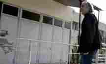 Ο πιθανός θάνατος του Δ. Κουφοντίνα και «ο χορός των καταραμένων»