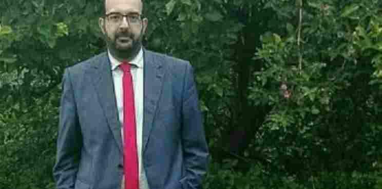 """Παπαγεωργίου: Σπάστε το """"γύψο"""" απ' τις «εν κρυπτώ» συνεδριάσεις του Δημοτικού Συμβουλίου Σικυωνίων"""