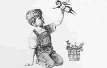 Παιδική προστασία: Έχε το νου σου στο παιδί