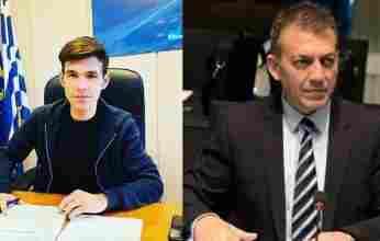 «Βρούτσης εναντίον Βρούτση»: Το ποσό που απέσπασε ο Φουρθιώτης υπολογίζεται στα 200.000 ευρώ!