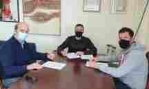 Δήμος Σικυωνίων: Χρηματοδοτεί εκ νέου το ανασκαφικό πρόγραμμα στην αρχαία Σικυώνα