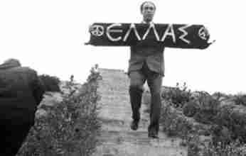 Γρηγόρης Λαμπράκης, ο μαραθωνοδρόμος της ειρήνης και της δημοκρατίας