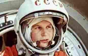 Εξήντα χρόνια από τη μέρα που ο Γιούρι Γκαγκάριν ξεκίνησε την περιπέτεια του διαστήματος