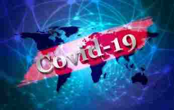 Κορονοϊός: 96 ακόμη θάνατοι – 765 διασωληνωμένοι – 2.093 νέα κρούσματα , τα 16 στην Κορινθία